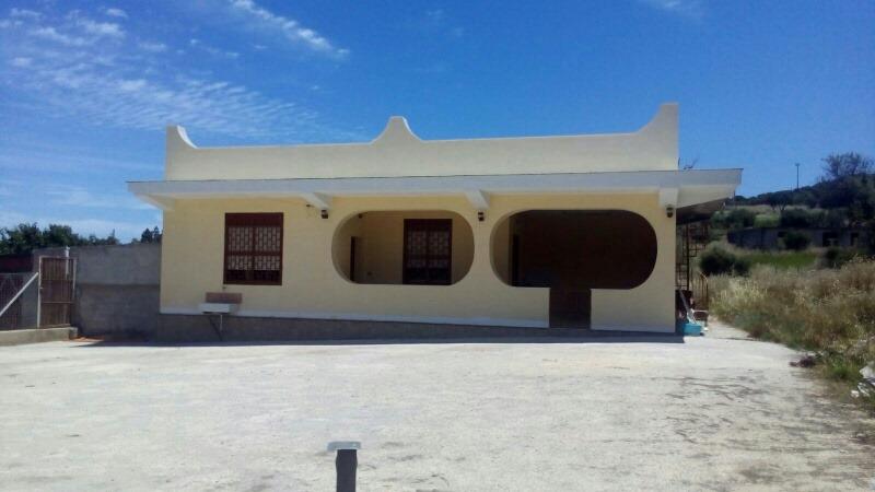 Resort Immobiliare