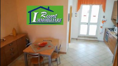 Resort Immobiliare
